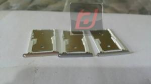 Harga sim tray sim lock tempat sim xiaomi redmi 3 3s 3pro | HARGALOKA.COM