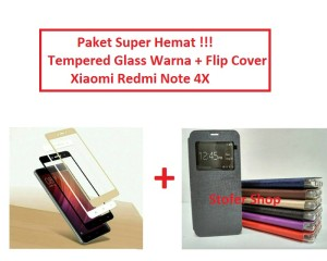 Info Redmi Note 4x Lazada Katalog.or.id