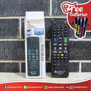 Harga remot remote tv tabung lcd led sharp multi | HARGALOKA.COM