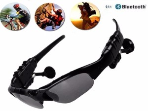 Harga headset kacamata mp3 bluetooth wireless jbl jabra harman | HARGALOKA.COM