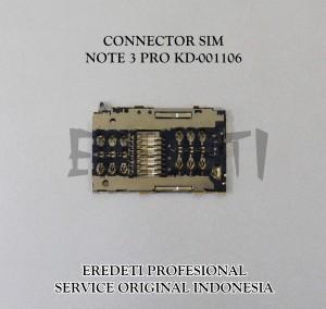 Info Xiaomi Redmi 7 Sim Slot Katalog.or.id