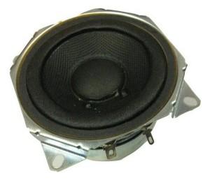 Harga lg speaker 3 inch murah 8 ohm harga per   HARGALOKA.COM