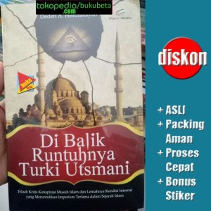 Katalog Bendera Paket 3c Panji Islam Rasulullah Tauhid Ar Rayah Al Liwa Katalog.or.id