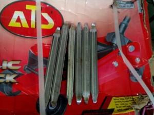 Harga obeng bantu buka ban dari velg motor dan | HARGALOKA.COM
