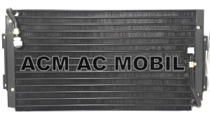 Harga condensor kondensor ac mobil toyota kijang grand | HARGALOKA.COM
