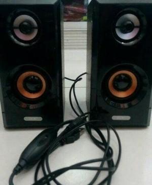 Harga new termurah speaker salon aktif be 228 | HARGALOKA.COM