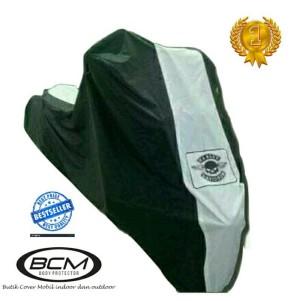 Harga sarung cover motor harley davidson road glide ultra | HARGALOKA.COM