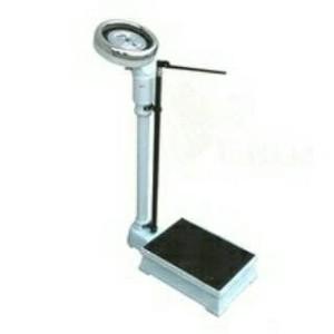 Harga timbangan tinggi badan semic   HARGALOKA.COM