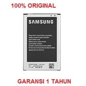 Info Samsung Galaxy Note 10 Xda Katalog.or.id
