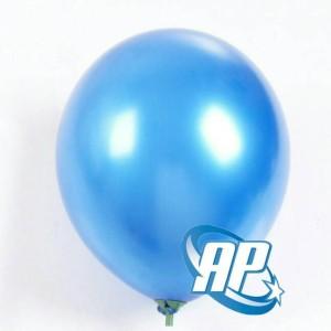 Info Balon Metalik Biru Tua Katalog.or.id