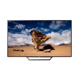 Harga smart tv led 40 inch full hd sony | HARGALOKA.COM