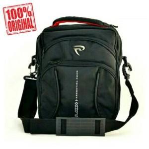 Harga tas selempang palazzo tablet notebook netbook ipad 10 | HARGALOKA.COM