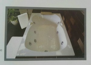 Info Long Bathtub Nevalia Marble Katalog.or.id
