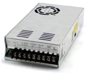 Katalog Power Supply 48v 10a Katalog.or.id