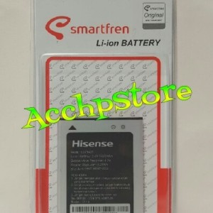 Harga baterai batre battery andromax c original batre baterai original max | HARGALOKA.COM