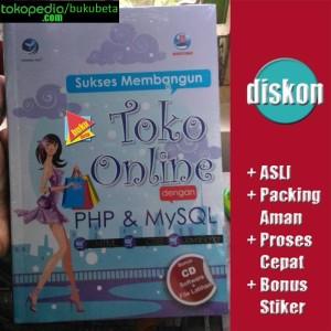 Harga Eos Online Kaskus Katalog.or.id
