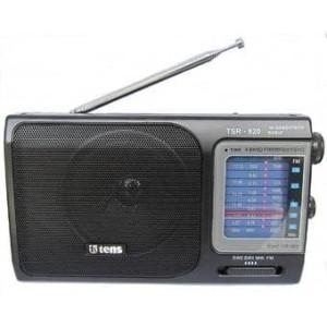 Harga radio tens tsr 820 portable am fm | HARGALOKA.COM