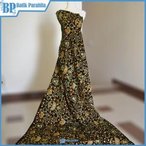 Harga batik tulis kain | HARGALOKA.COM