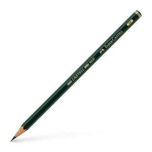 Harga pensil tulis komputer ujian 2b faber castell isi 12 | HARGALOKA.COM