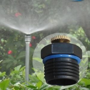 Harga Sprayer Kran Air Tanaman Sprinkler Taman Garden Sprayer Sprinkler Katalog.or.id