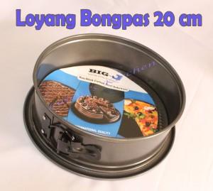 Katalog Loyang Kue Bongkar Pasang Katalog.or.id