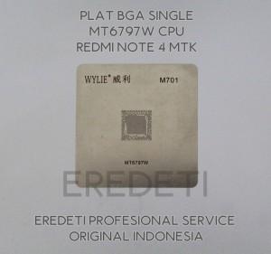 Katalog Xiaomi Redmi 7 Cpu Katalog.or.id