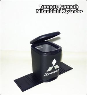Katalog Tempat Sampah Bahan Kulit Sintetic Mobil Xpander Katalog.or.id