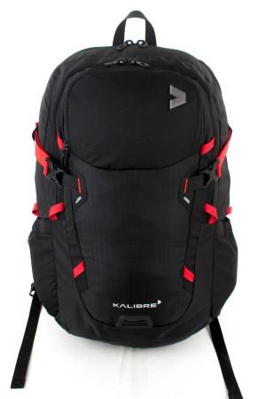 Harga kalibre backpack corvus art | HARGALOKA.COM