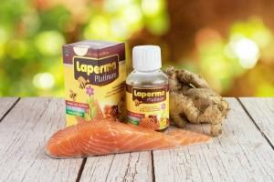 Harga madu laperma platinum asli original nutrisi penambah nafsu makan | HARGALOKA.COM