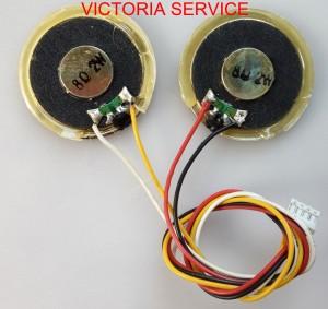 Harga speaker 8 ohm 2   HARGALOKA.COM