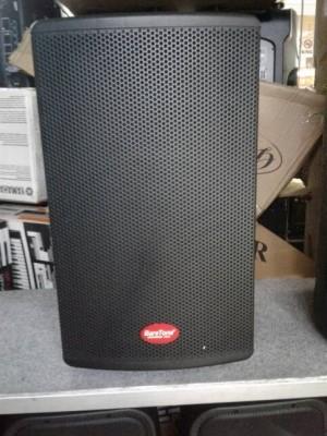 Harga speaker aktif baretone 15 34 max 15rc 1set 2 | HARGALOKA.COM