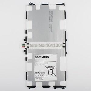 Katalog Samsung Galaxy Note 10 Latest News Katalog.or.id