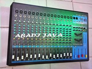 Harga bagus mixer cleve audio am | HARGALOKA.COM