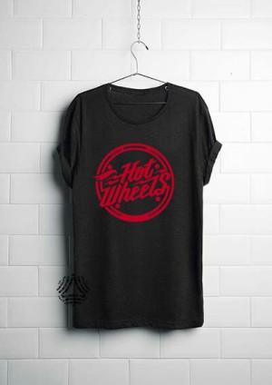 Harga new promo tshirt kaos distro cowok cewek baju pria wanita murah 1255   xs   HARGALOKA.COM