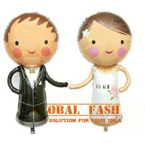 Info Import 200pcs Mini Pastel Latex Balloons Birthday Party Wedding Katalog.or.id