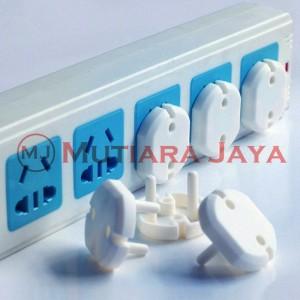 Katalog Penutup Tutup Lubang Colokan Listrik Child Electric Socket Protection Katalog.or.id