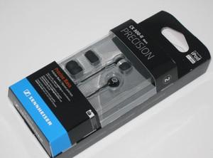 Harga iem earphone sennheiser cx 300 ii precision cx300 headset | HARGALOKA.COM
