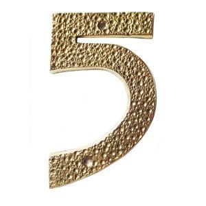 Harga 9 5cm nomor pintu depan alamat ruko kantor hotel kuningan   no | HARGALOKA.COM