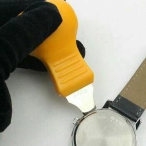 Harga alat pembuka tutup belakang jam | HARGALOKA.COM