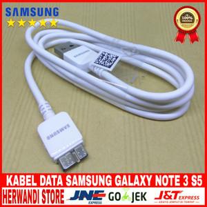 Harga Samsung Galaxy Note 10 Lite Recenze Katalog.or.id