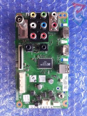 Harga spare part lcd led plasma tv mainboard sharp | HARGALOKA.COM