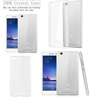 Info Xiaomi Redmi 7 Spesifikasi Kelebihan Dan Kekurangan Katalog.or.id