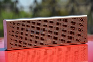 Harga xiaomi bluetooth speaker with metal case | HARGALOKA.COM