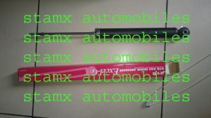 Harga shock breaker kyb kayaba excel g nissan livina x gear belakang 2 pcs | HARGALOKA.COM