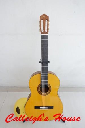 Harga guitar gitar akustik acoustic yamaha original c315 khusus gojek | HARGALOKA.COM