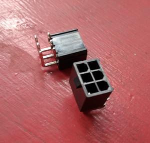 Harga power socket gpu pcie 6 | HARGALOKA.COM