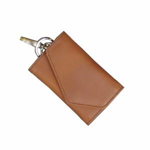 Harga Dompet Stnk Gantungan Kunci Mobil Motor Key Chain Katalog.or.id