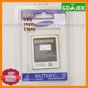 Harga baterai samsung v g313 baterai ace 3 s7272 baterai star pro | HARGALOKA.COM