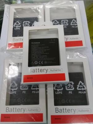 Harga baterai original lenovo bl242 bl 242 battrey batrai batre | HARGALOKA.COM
