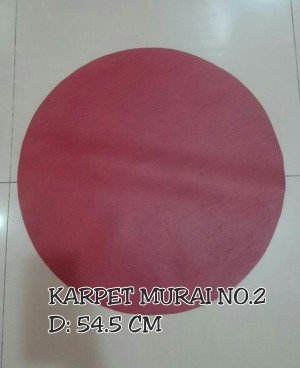 Harga karpet murai no | HARGALOKA.COM
